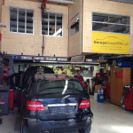 garage-grasshofer-innen