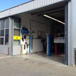 garage-grasshofer-oberglatterstrasse-35a