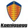 Königsegg